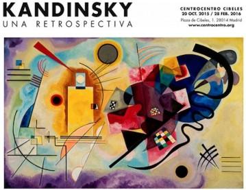 Kandinsky-Centro-Cibeles-cartel-555x429